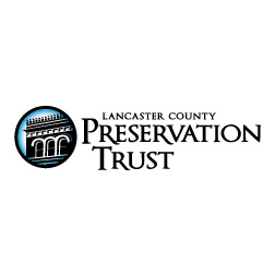 Historic Preservation Trust